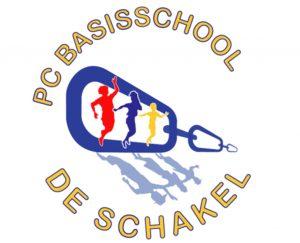 school schakel