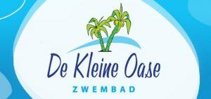zwembad logo