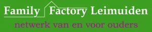 logo Family Factory Leimuiden