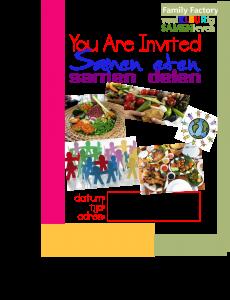 uitnodiging-samen-eten-samen-delen (1)